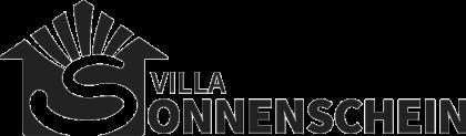 logo_villa_sonnenschein_3x