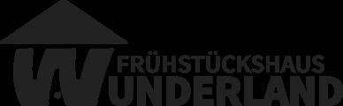 Logo Wunderland