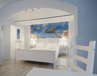 Atlantisches Zimmer
