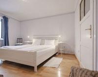 Griechisches Zimmer