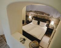 Weinviertel Zimmer