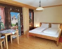 Alpen Zimmer