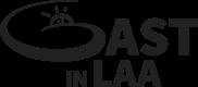 Gast in Laa